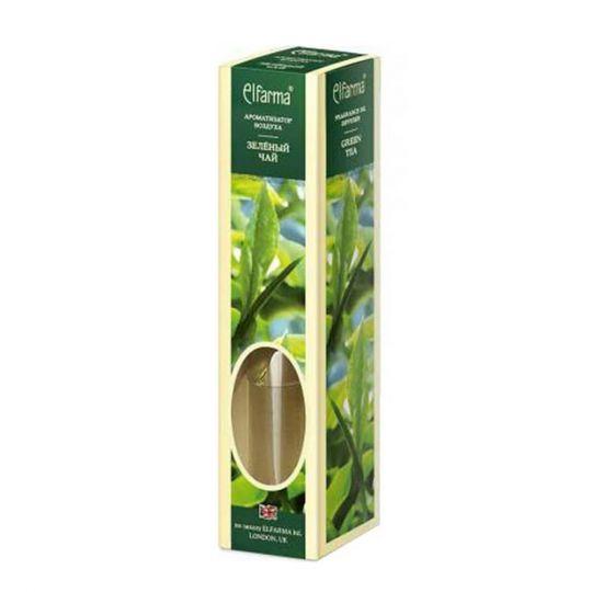 Ароматизатор Зеленый чай