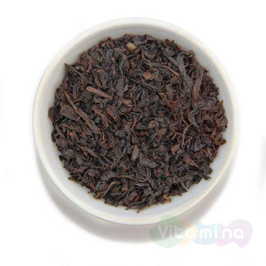 Чай Ассам, 100г